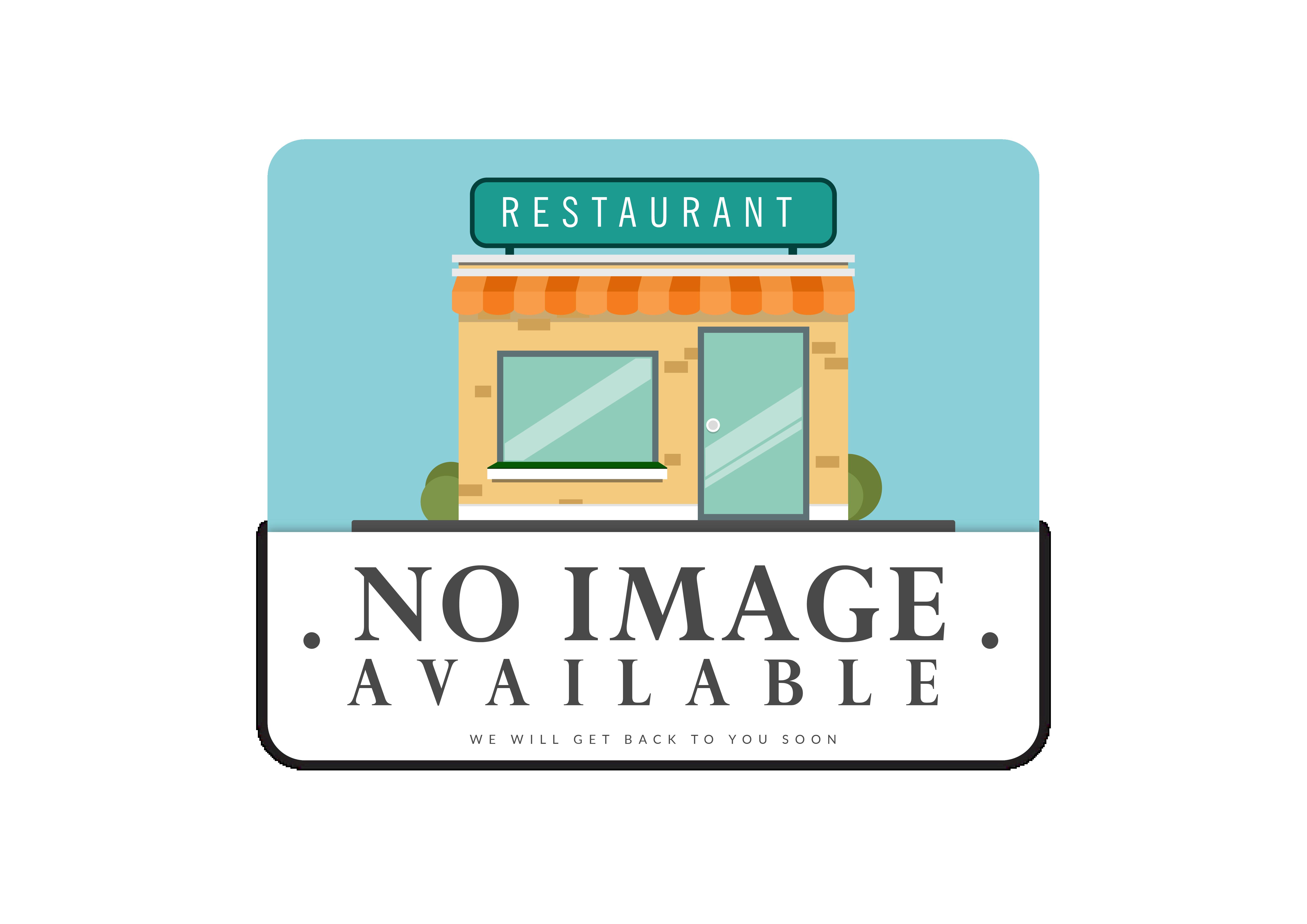 E-Z Eats Cafe