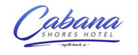The Cabana Shores Hotel