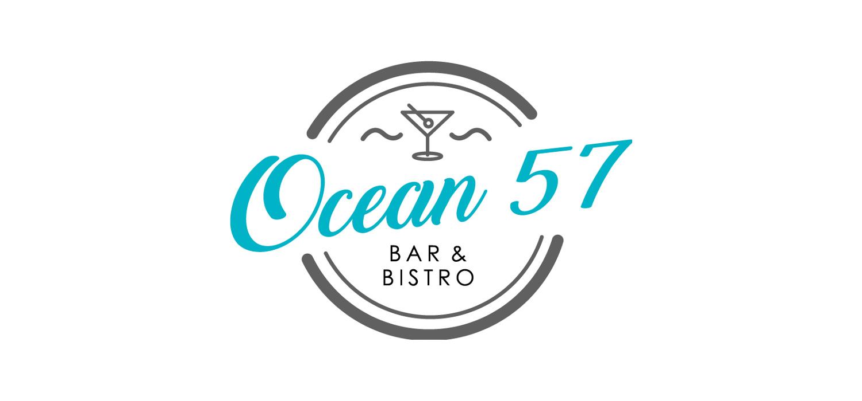 Ocean 57 Bar & Bistro