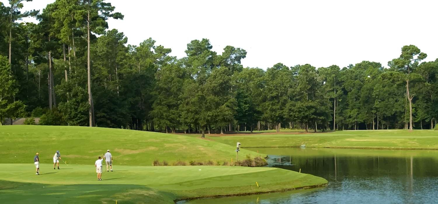 DISCOVER TOP MYRTLE BEACH ATTRACTIONS NEAR OUR HOTEL
